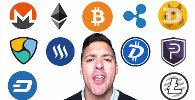 table udemy cryptocurrencies - GET ANY UDEMY COURSE FOR UNDER $10! Offer Expire Soon Hurry