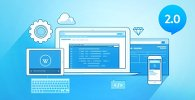 table udemy webdeveloper 2 - GET ANY UDEMY COURSE FOR UNDER $10! Offer Expire Soon Hurry